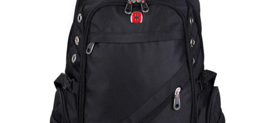 Швейцарский рюкзак Swissgear