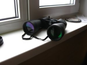 бинокль Canon60х60 цена