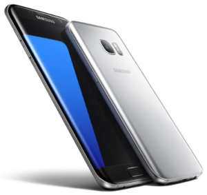Копия Samsung Galaxy S7
