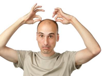 Profolan для волос