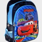 Распродажа детских рюкзаков