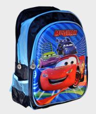 Фото детских рюкзаков интернет магазины рюкзаки сумки
