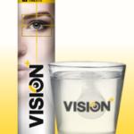 VisionPlus для остроты зрения