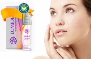 Осветляющий пилинг для лица LumiDerm