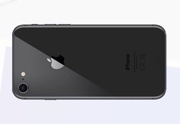 Копия Iphone 82
