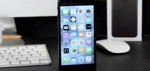 Копия Iphone X2
