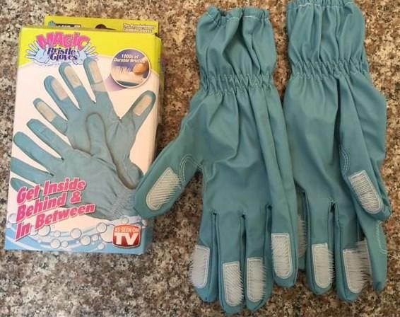 Magic Bristle Gloves2