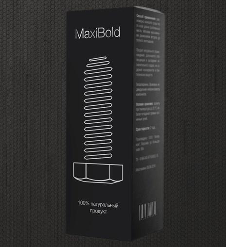 Maxibold1