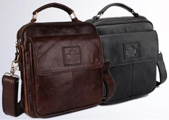 Мужская сумка Canada1
