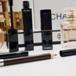 Набор 5 в 1 от Chanel