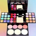 Профессиональный набор косметики Beauty Box