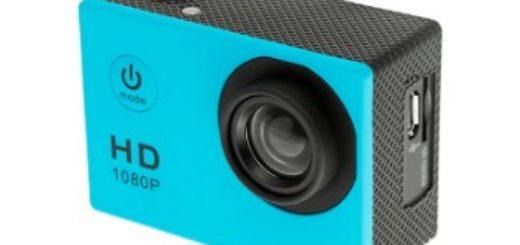 Экшн Камера SportCam A7-HD1