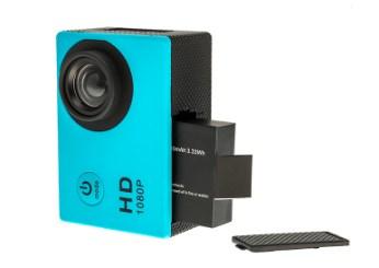 Экшн Камера SportCam A7-HD2
