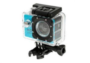Экшн Камера SportCam A7-HD3