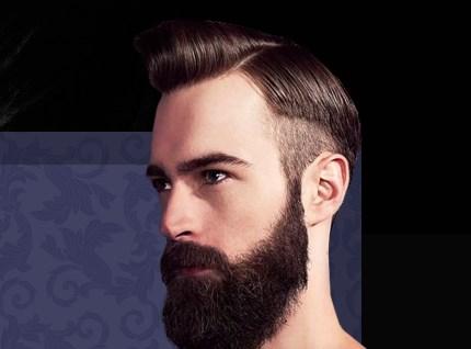 Сыворотка AZUMI для роста бороды1