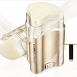 Антивозрастной стик для кожи лица Maxclinic lifting stick