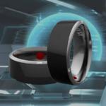 Умное кольцо Jakcom R3