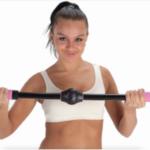 Тренажер для груди Easy Curves