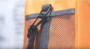 Ремень Охлаждающая сумка холодильник Sanne