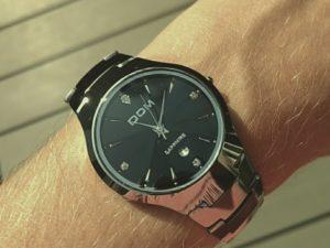 часы Dom купить